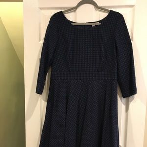 "Perfect ""Kate"" dress"